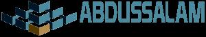 Abdussalam Sukarta